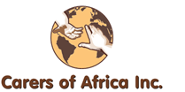 carers of africa Inc