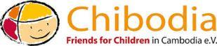 Chibodia-Logo