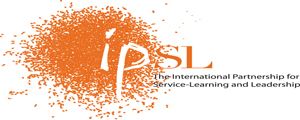 ipsl.logo
