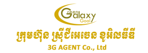logo_3GAGENT