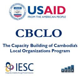 IESC-CBCLO1