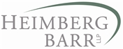 law-firm-heimberg-law-group-llp-photo-1207200