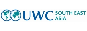 United World College of Southeast Asia